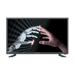 Телевизор Hyundai H-LED 32ES5108 Smart в Вилино фото